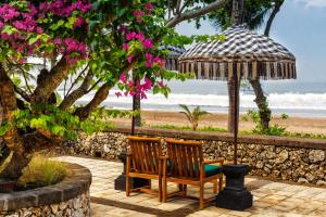 The Oberoi, Bali (31 of 44)