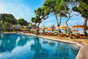The Oberoi, Bali (10 of 45)