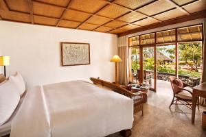 The Oberoi, Bali (9 of 45)