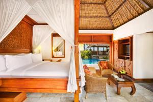 The Oberoi, Bali (7 of 45)