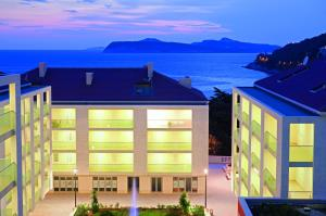 Dubrovnik Luxury Residence – L'Orangerie - Dubrovnik