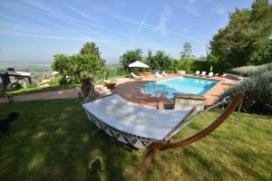 Villa Clara - AbcAlberghi.com