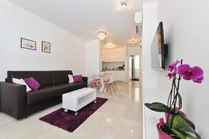 Luka Residence Apartments - Zadar