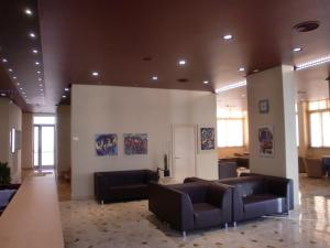 Hotel Ancora, Hotely  Lido di Jesolo - big - 61