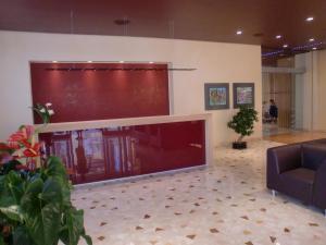 Hotel Ancora, Hotely  Lido di Jesolo - big - 62