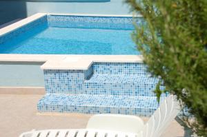 Apartment Gold, Apartments  Trogir - big - 6