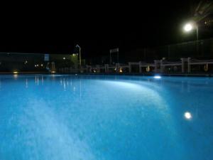 Hotel Ancora, Hotely  Lido di Jesolo - big - 63