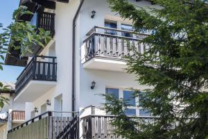 Accommodation in Bad Hofgastein