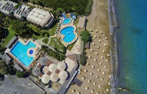 Apollonia Beach Resort & Spa - Tílisos