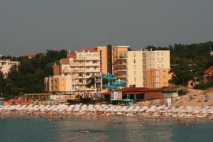 obrázek - Hotel Princess Residence