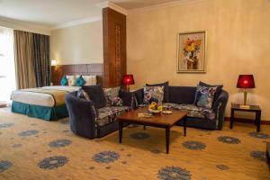 Rayan Hotel Sharjah, Шарджа