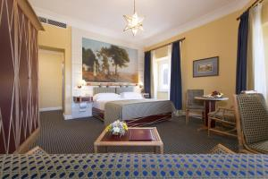 Hotel Victoria, Hotels  Rom - big - 36