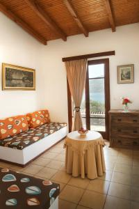 Hostels e Albergues - Kotronas Bay Bungalows
