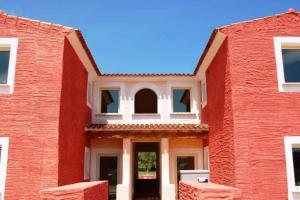 La Cerbiatta Residence - AbcAlberghi.com