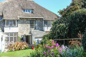 Kersbrook Guest Accommodation - Lyme Regis