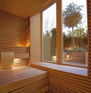 Villa Stephanie at Brenners Park-Hotel & Spa (30 of 66)