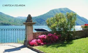 Lantica Filanda - AbcAlberghi.com