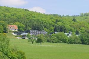 Collegium Glashütten - Bad Camberg