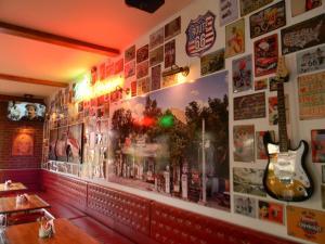 Prohibicja Peters Pub