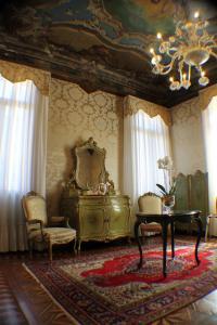 Hotel Palazzo Abadessa (31 of 83)