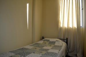 Apartamento San Gregorio - Mejillones