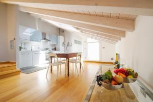 Apartment 23 - AbcAlberghi.com