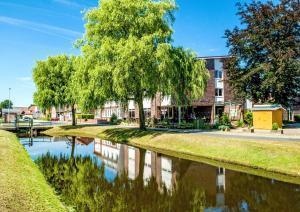 Hotel Hilling - Bockhorst