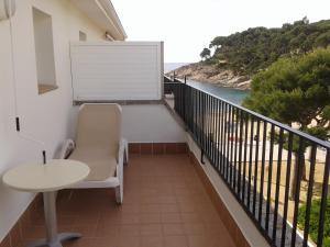 Hotel Tamariu (12 of 39)