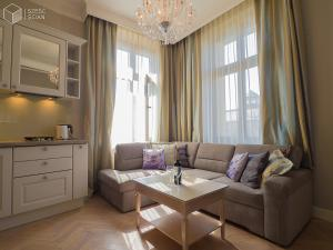 Best Apartments Św. Antoniego, Вроцлав