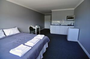 Hostels und Jugendherbergen - Bribie Island Square
