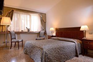Hotel dell'Opera (16 of 35)