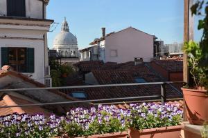 Hotel dell'Opera (10 of 35)