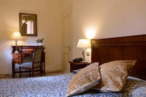 Hotel dell'Opera (12 of 35)