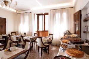 Hotel dell'Opera (9 of 35)