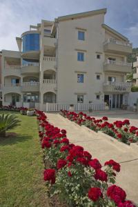 Vila V Lux Apartments