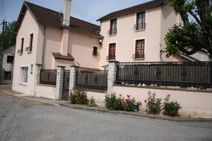 Location gîte, chambres d'hotes Le Pingouin dans le département Yvelines 78