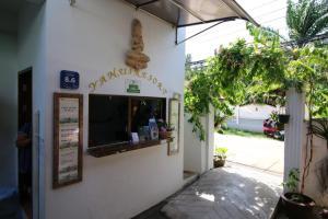 Ya Nui Resort, Resorts  Strand Rawai - big - 93