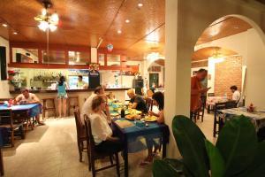 Ya Nui Resort, Resorts  Strand Rawai - big - 95