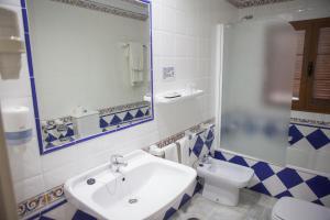 Hotel Doña Blanca (24 of 53)