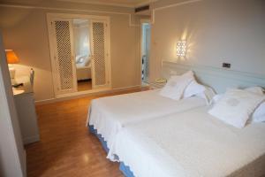 Hotel Doña Blanca (13 of 53)