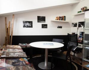abba Jazz hotel (22 of 24)