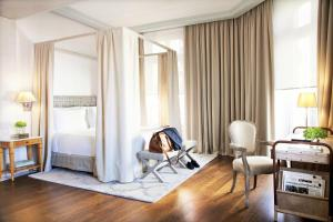 URSO Hotel & Spa (4 of 65)