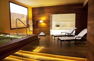 URSO Hotel & Spa (20 of 65)