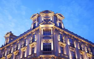 URSO Hotel & Spa (7 of 65)