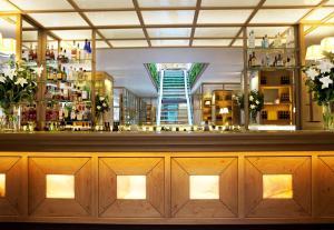 URSO Hotel & Spa (14 of 65)