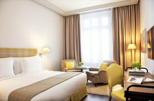 URSO Hotel & Spa (8 of 65)