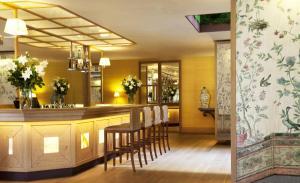 URSO Hotel & Spa (16 of 65)