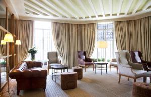URSO Hotel & Spa (21 of 65)