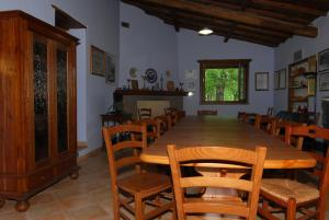 B&B Country House Il Castagneto