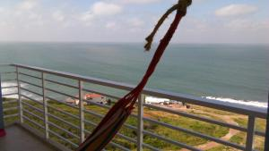 Ocean View, Ferienwohnungen  Playas - big - 40